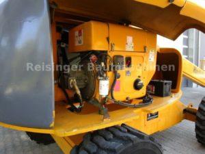 Reisinger-Baumaschinen_arbeitsbuehne-haulotte-h21-tx_5_v1