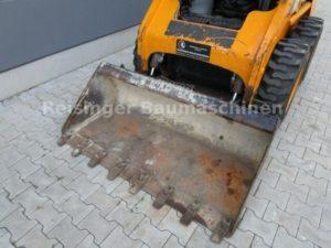 Reisinger-Baumaschinen_cat-216b-radlader_1_v1