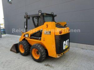 Reisinger-Baumaschinen_cat-216b-radlader_2_v1