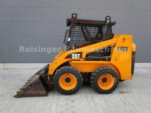 Reisinger-Baumaschinen_cat-216b-radlader_3_v1