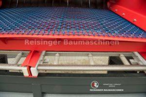 Reisinger-Baumaschinen_decksiebanlage-sb2800-1_v1