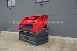 Reisinger-Baumaschinen_decksiebanlage-sb2800-2_v1
