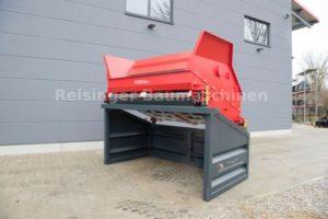 Reisinger-Baumaschinen_decksiebanlage-sb2800-3_v1