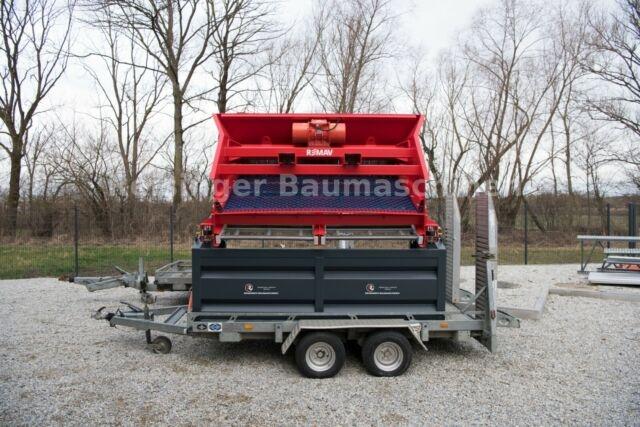 Reisinger-Baumaschinen_decksiebanlage-sb2800-4_v1
