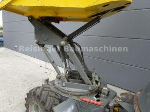 Reisinger-Baumaschinen_hochkipp-drehmulde-wacker-neuson-2001-hs_1_v1