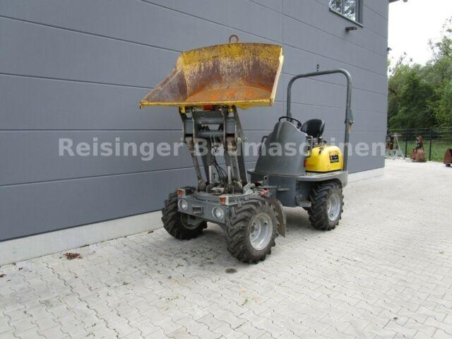Reisinger-Baumaschinen_hochkipp-drehmulde-wacker-neuson-2001-hs_4_v1