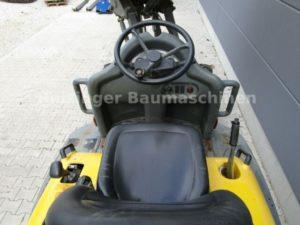 Reisinger-Baumaschinen_hochkipp-drehmulde-wacker-neuson-2001-hs_5_v1