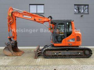 Reisinger-Baumaschinen_kettenbagger-doosan-dx-140-lcr-3_3_v1