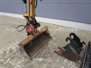 Reisinger-Baumaschinen_minibagger-canopy-cat301-7d_1_v1