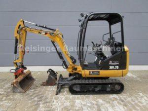 Reisinger-Baumaschinen_minibagger-canopy-cat301-7d_2_v1