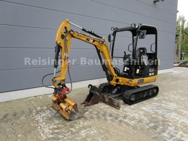 Reisinger-Baumaschinen_minibagger-canopy-cat301-7d_3_v1
