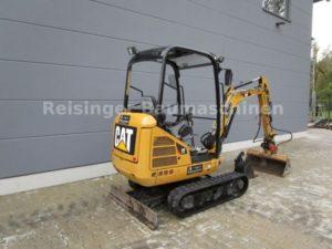 Reisinger-Baumaschinen_minibagger-canopy-cat301-7d_5_v1