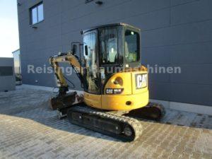 Reisinger-Baumaschinen_minibagger-cat-303.5-e_1_v1