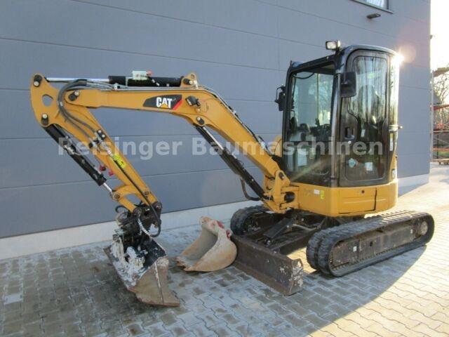 Reisinger-Baumaschinen_minibagger-cat-303.5-e_3_v1