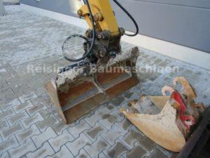 Reisinger-Baumaschinen_minibagger-cat-303.5-e_4_v1