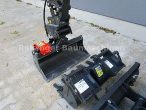 Reisinger-Baumaschinen_minibagger-eurocomach-12zt_1_v1