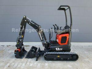 Reisinger-Baumaschinen_minibagger-eurocomach-12zt_2_v1