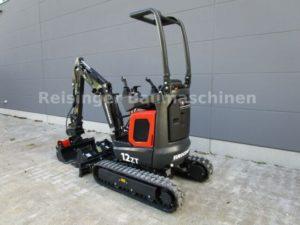 Reisinger-Baumaschinen_minibagger-eurocomach-12zt_3_v1
