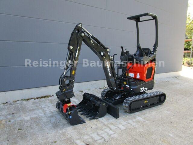 Reisinger-Baumaschinen_minibagger-eurocomach-12zt_4_v1