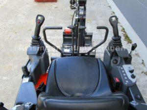 Reisinger-Baumaschinen_minibagger-eurocomach-12zt_5_v1