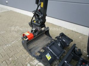 Reisinger-Baumaschinen_minibagger-eurocomach-14sr_1_v1