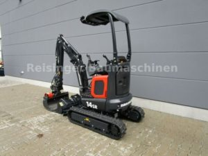Reisinger-Baumaschinen_minibagger-eurocomach-14sr_2_v1