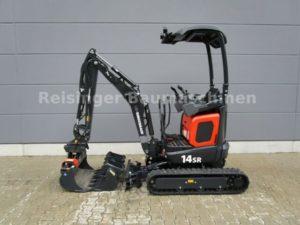 Reisinger-Baumaschinen_minibagger-eurocomach-14sr_3_v1
