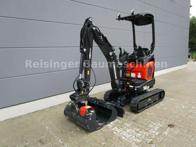 Reisinger-Baumaschinen_minibagger-eurocomach-14sr_4_v1