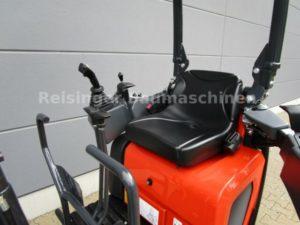 Reisinger-Baumaschinen_minibagger-eurocomach-14sr_5_v1