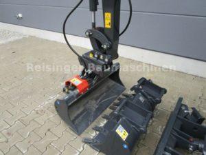 Reisinger-Baumaschinen_minibagger-eurocomach-18zt_1_v1
