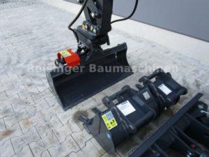 Reisinger-Baumaschinen_minibagger-eurocomach-18zt_1_v2