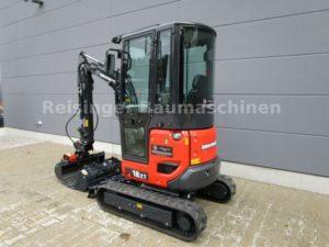 Reisinger-Baumaschinen_minibagger-eurocomach-18zt_2_v1