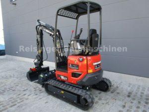 Reisinger-Baumaschinen_minibagger-eurocomach-18zt_2_v2