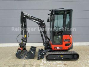 Reisinger-Baumaschinen_minibagger-eurocomach-18zt_3_v1