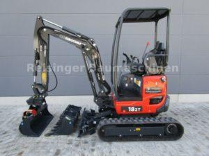 Reisinger-Baumaschinen_minibagger-eurocomach-18zt_3_v2