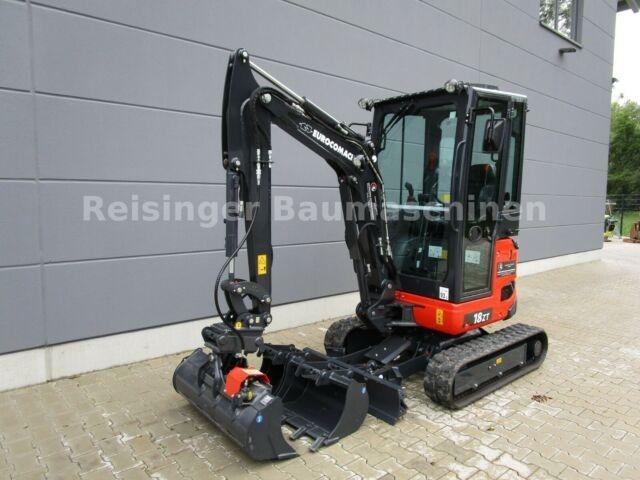 Reisinger-Baumaschinen_minibagger-eurocomach-18zt_4_v1
