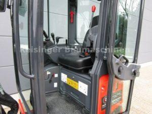 Reisinger-Baumaschinen_minibagger-eurocomach-18zt_5_v1