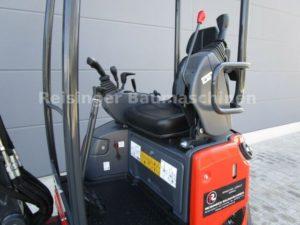 Reisinger-Baumaschinen_minibagger-eurocomach-18zt_5_v2