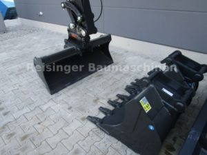 Reisinger-Baumaschinen_minibagger-eurocomach-65tr_1_v1