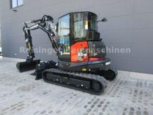 Reisinger-Baumaschinen_minibagger-eurocomach-65tr_2_v1
