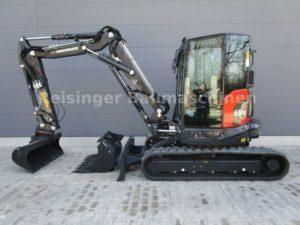 Reisinger-Baumaschinen_minibagger-eurocomach-65tr_3_v1