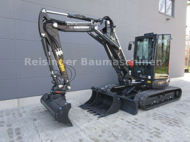 Reisinger-Baumaschinen_minibagger-eurocomach-65tr_4_v1