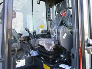 Reisinger-Baumaschinen_minibagger-eurocomach-65tr_5_v1