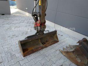 Reisinger-Baumaschinen_minibagger-eurocomach-e-s-50-zt_1_v1