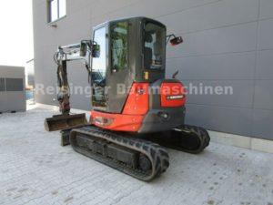 Reisinger-Baumaschinen_minibagger-eurocomach-e-s-50-zt_2_v1