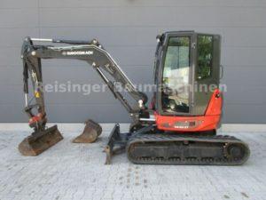 Reisinger-Baumaschinen_minibagger-eurocomach-e-s-50-zt_3_v1