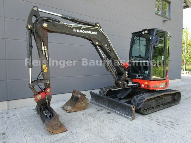 Reisinger-Baumaschinen_minibagger-eurocomach-e-s-50-zt_4_v1