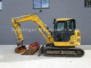 Reisinger-Baumaschinen_minibagger-komatsu-pc-88-mr-10_3_v1