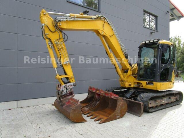 Reisinger-Baumaschinen_minibagger-komatsu-pc-88-mr-10_4_v1