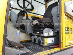 Reisinger-Baumaschinen_mobilbagger-terex-tw-70-ms08_5_v1